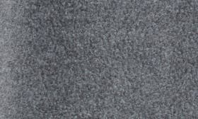 Charcoal Grey Marl swatch image