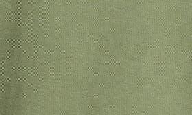 Dark Sea Pine swatch image