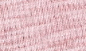 Dark Pink swatch image