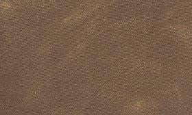 Cascade Range Tan swatch image