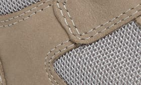 Lite Grey swatch image