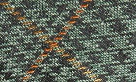 Moss Green swatch image