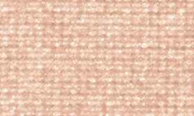 Silk Sheets swatch image