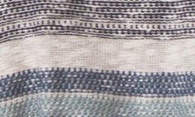 Vanilla swatch image