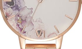 Rose Gold/ Silver/ Rose Gold swatch image