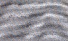 Grey Pinstripe swatch image