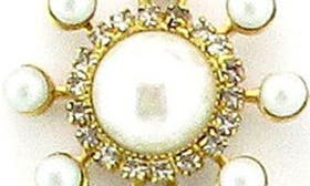Pearl swatch image