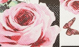 Rose/ White/ Nero swatch image