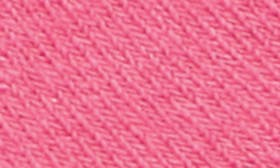 Fire Pink swatch image