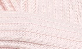 Petal Melange swatch image
