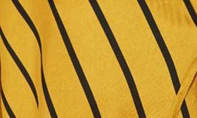Mustard Multi swatch image