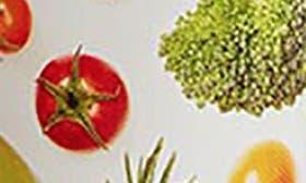 Fruit/ Veggie swatch image
