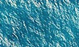 Coastal Surf swatch image