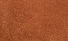 Cacao swatch image