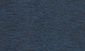 Black- Deep Sapphire swatch image