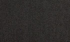Black Multi swatch image