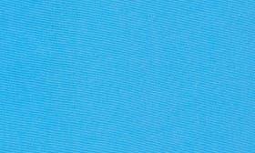 Radar Blue swatch image