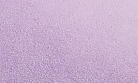 Lavender Suede swatch image