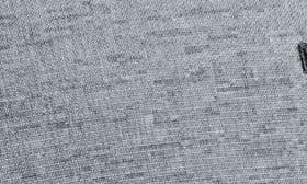 Mid Grey/ Asphalt Grey Melange swatch image