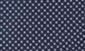 Navy Blue Multi swatch image