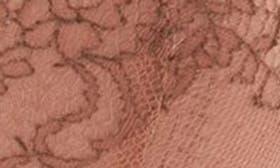 Nude Multi swatch image