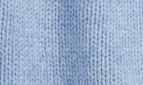 Penzance Blue swatch image