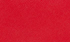 Red Ribbon swatch image