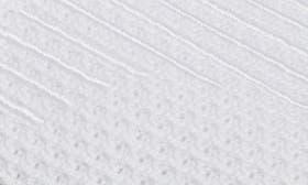 White/ White swatch image