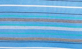 Cabana Blue swatch image