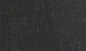 Stealth swatch image