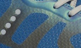 Marine/ Blue Textile swatch image