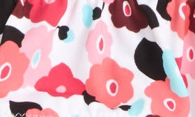 Blooming Floral swatch image