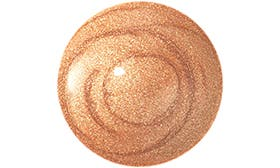 Gilded Honey swatch image