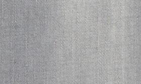 Ice Grey swatch image