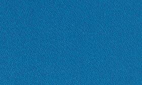 Port Blue swatch image