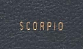 Scorpio swatch image