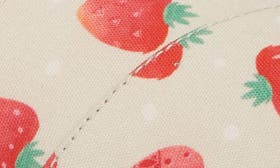 Birch Strawberries And Cream swatch image