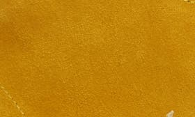 Curry swatch image