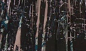 Black Splatter swatch image