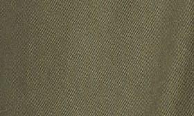 Khaki Green swatch image