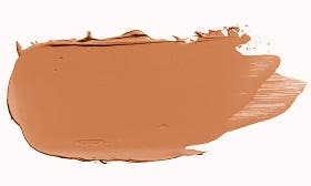 Sable swatch image