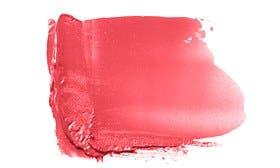 No. 49 Light Crimson swatch image
