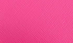 Vivid Pink Multi swatch image
