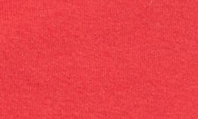 Red Jalapeno swatch image