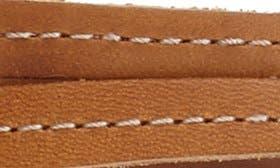 Sahara/ Sahara Leather swatch image