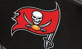 Tampa Bay Buccaneers swatch image