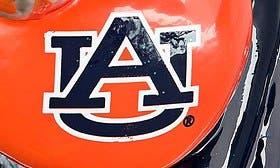 Auburn University swatch image