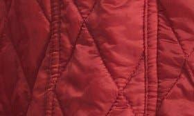 Dark Crimson swatch image