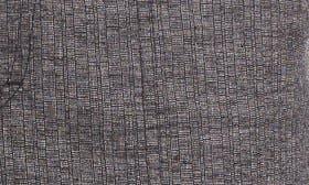 Black Herringbone swatch image