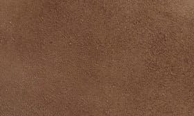 Taupe Suede Python Print Combo swatch image